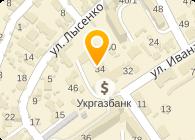 МобилСаб, Компания (MobilSab, Company)