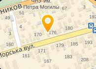 ОСП Радан, ООО (Radan OSP )