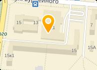 Магазин Таллин, ЗАО