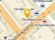 Универсам Центральный, ЗАО