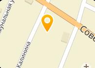 Путь Ильича, КП