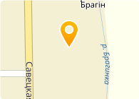 Маложинский, КФХ