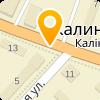 Калинковичский мясокомбинат, ОАО