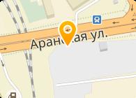 Белгоспищепром,РУП ТД
