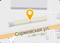 ОЛВИ, ООО