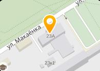 Бондаренко Е. И., ИП
