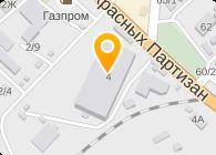 РИПАСС, ЗАО