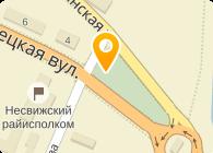 Майор-Вест, ООО