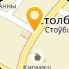 Городейский сахарный комбинат, ОАО Столбцовский филиал