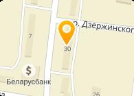 Квартет АРМС, ООО