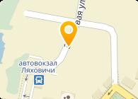 Ляховичский молочный завод, СОАО