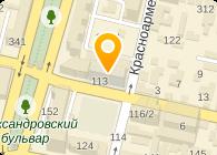 ОАО КРАЙБЫТКОМПЛЕКТ
