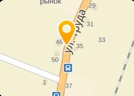 Борисовский комбинат хлебопродуктов, УП