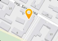 Баргин ВиП, ООО