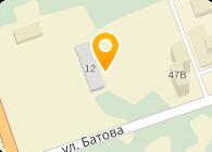 Промсервис-А, ОДО