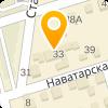 ИнтерТехИнвест, УП, Минск