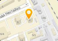 Интер Технолоджи Компани, ООО