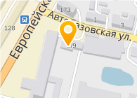 Инжсервис-Полтава, ООО