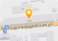 Занотти Украина, ООО СП