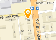 Штауфф Украина, ООО
