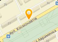 Profiltron (Профильтрон), ООО