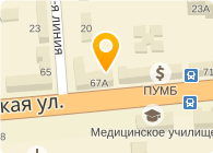 Лугамаш, ООО