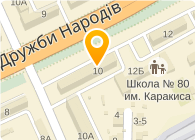 Тека (интернет магазин), Компания