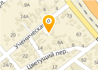 Аквапроектбуд, ООО