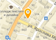 Про-Краст, ООО