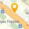 Актуальные Технологии 2012, ООО