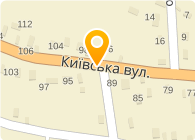 Регион Экспресс, ООО