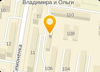 Андрущишин А.П., ООО