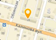 Макарьев,ЧП Пасека Медем (MEDEM)