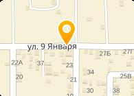 Компания Укртехпром, ООО