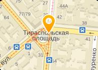 Тирайн, ООО