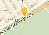 Пивовоз, ООО