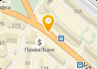 ИТЦ СумыТехно, ООО