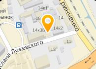 Интернет-магазин Пралине-Декор, ООО
