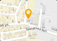 ДНЕПРОСТРОЙРЕМОНТ, ЧП
