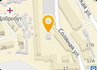 АТМ (ATM Trade Management), ООО