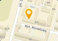 Синт-Гефест, ООО