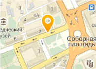 Будмонтаж Колос, ООО