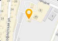 Викор, ООО