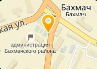Бахмачмясо, ООО