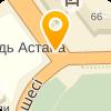 ЛабПромПрибор-Актау, ТОО