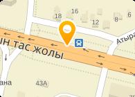 Шаллер-Казахстан, ТОО