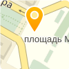 Триал, КММП