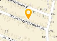 ООО Мелитопольский литейный завод