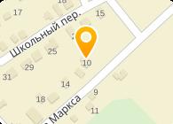"ИП КХ ""Агрофирма Биосем"""