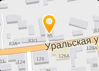 КРАСНОДАРСТРОЙСТЕКЛО ТД, ООО